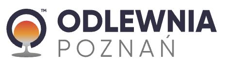 Odlewnia Poznań